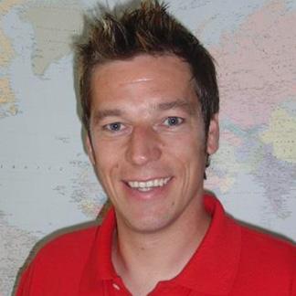 Torben Weingärtner